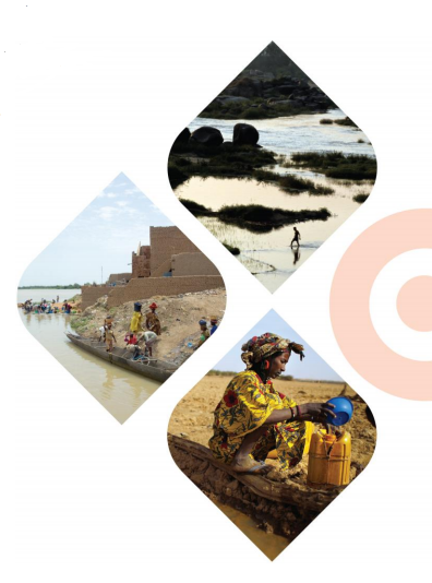 Assessing climate change risks and contextual vulnerability in urban areas of semi-arid India
